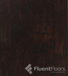 "Sumatra Birch VF05 1/4"" x 5-3/4"" x 4' Vinyl Plank Flooring"