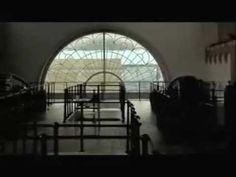 Jorge palma - Encosta te a Mim legendado - YouTube