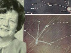 THIS is the staggering star map drawn by a woman who claimed she was abducted by aliens more than 50 years ago. Read of this strange story many years ago. Zeta Reticuli, Unexplained Phenomena, Unexplained Mysteries, Aliens And Ufos, Ancient Aliens, Proof Of Aliens, Paranormal, Pseudo Science, Unidentified Flying Object