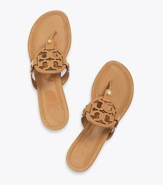 06d6572704919b Related image Camel Sandals