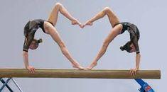 """Résultat de recherche d'images pour """"gymnastics"""""""