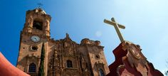 Ciudad Patrimonio, Guanajuato | VisitMexico