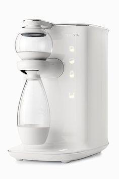Coffee decanter coffee pot 63 OZ 1.8L new free shipping