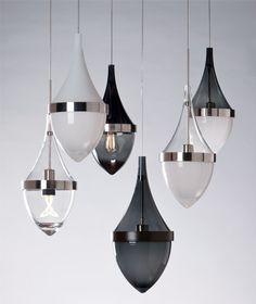 23 best tech lighting images on pinterest hanging lights discount