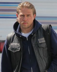 Is Charlie Hunnam rethinking taking on Christian Grey?! Say it isn't so! http://thestir.cafemom.com/entertainment/161498/charlie_hunnam_may_be_rethinking?utm_medium=sm&utm_source=pinterest&utm_content=thestir