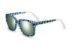 59baaed5a4 Image of SheriffCherry 2013 Spring Summer Sunglasses Popular Sunglasses