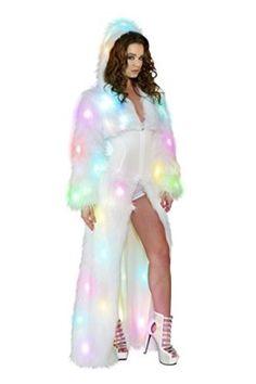 d505ad5a6b 44 Best EDC Outfit Ideas images