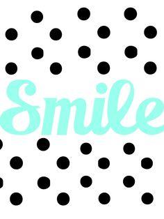Smile digital wallpaper for ipad mini ipad air 2 wallpaper, wallpaper iphone cute, emoji Ipad Air 2 Wallpaper, Easter Wallpaper, Cute Girl Wallpaper, Cute Wallpaper For Phone, Emoji Wallpaper, Wallpaper Iphone Disney, Iphone Wallpapers, Screen Wallpaper, Cool Wallpapers For Girls