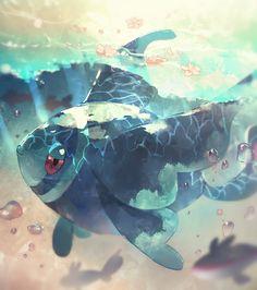 Pokemon Ships, New Pokemon, Cool Pokemon, Pokemon Fan, Black Pokemon, Pokemon Stuff, Pokemon Images, Pokemon Pictures, Pokemon Super