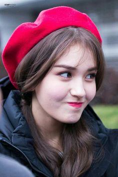 Jeon Somi, South Korean Girls, Korean Girl Groups, Korean Beauty, Asian Beauty, Oppa Gangnam Style, Ulzzang Girl, Korean Actors, Kpop Girls
