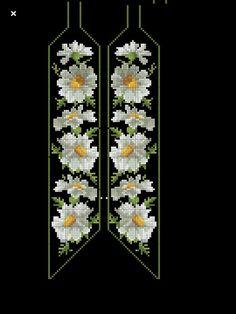 Мир бисероплетения Beaded Flowers, Diamond Earrings, Beads, Cross Stitches, Jewelry, Punto De Cruz, Dots, Crosses, Seed Stitch