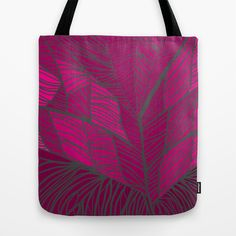 Buy Wild by K_c_s as a high quality Tote Bag. Worldwide shipping available at Society6.com. Just one of millions of products available.