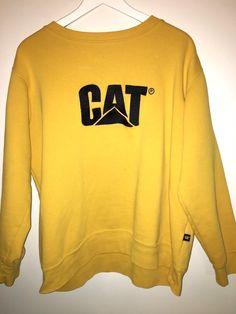 Retail Price, Coding, College, Yellow, Sweatshirts, Cats, Sweaters, Vintage, Fashion