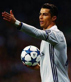 Mohammed Barjousrealmadrid. Futbol Europeo 4e239e4ed2ba4