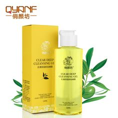 Cheap gel curing, Buy Quality gel bot water bottle directly from China olive oil hair gel Suppliers: start19096749446090     KOREA Caracol Snail Cream Reduce Scars Acne T   US $20.29       Hyaluronic Acid Colorful Moistur