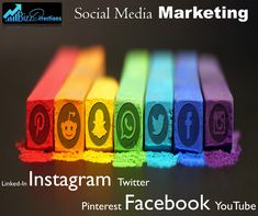 Best Social Media Management Tools December 2019 Edition - Marketing Automation - Automate your social media accounts and schedule your post - - Best Social Media Management Tools August 2019 Edition Social Media Automation, Social Media Management Tools, Social Media Analytics, Social Media Apps, Marketing Automation, Social Media Marketing, Social Advertising, Project Management, Successful Marketing Campaigns