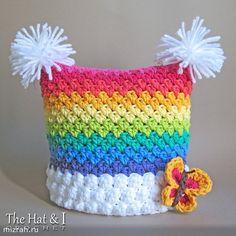 Gökkuşağı Örgü Şapka Yapımı , #anlatımlıberemodelleri #beremodelleriyapılışı #bereyapılışı #şapkamodelleriyapılışı #şapkaörnekleri , Çok şık ve örmesi kolay bir şapka modeli hazırladık. Evde kalan ipleri değerlendirmek içinde çok güzel bir proje. Daha önce paylaştığı...