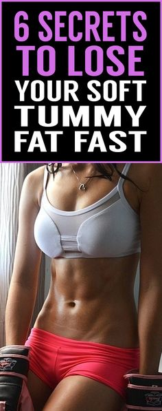 Lose the pooch | Posted By: NewHowToLoseBellyFat.com