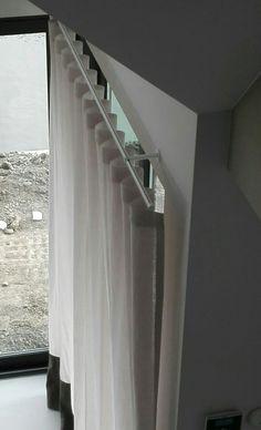 https://i.pinimg.com/236x/f8/d1/38/f8d13870e2df9ef750febbc3a6435ec7--sweet-home-curtains.jpg
