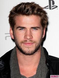 Liam-Hemsworth----ahhhh