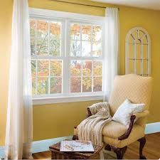 TYPES OF WINDOW TREATMENTS #Blinds #curtains #drapes