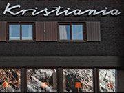Impressions | Kristiania Lech