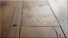 rusztikus tölgy svédpadló Hardwood Floors, Flooring, Vintage, Crafts, Home, Design, Wood Floor Tiles, Wood Flooring, Manualidades