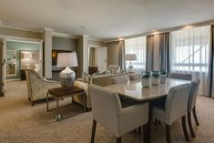 Protea Hotel by Marriott Karridene Beach - Durban -Phronesis Hotel Booking Modern Wooden Furniture, Coast Hotels, Glass Structure, Styling A Buffet, Kid Pool, Holiday Resort, Outdoor Pool, Hotel Offers, Dining Area