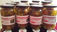 Termelői profil | Microker Salsa, Jar, Food, Profile, Gravy, Salsa Music, Restaurant Salsa, Essen, Yemek