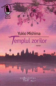 New York Times, Ebook Pdf, Samurai, Books To Read, Temple, Tokyo, Japan, Reading, Movie Posters