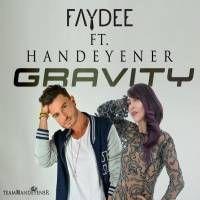 Hande Yener Gravity Ft Faydee Yener Sarkilar Muzik Indirme