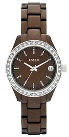 Fossil Stella Watch # ES2963 (Women Watch). Please visit us at the following URL: http://www.bodying.com/fossil-stella-watch-es2963/watches/31221