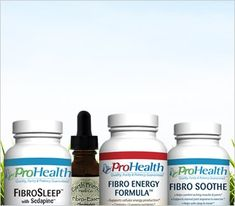 High quality vitamins, supplements, and healthy living products by ProHealth. Purity and potency guaranteed! Natural health products for healthy sleep, digestion, heart & cholesterol care, natural allergy relief, memory support, energy, detox and more.