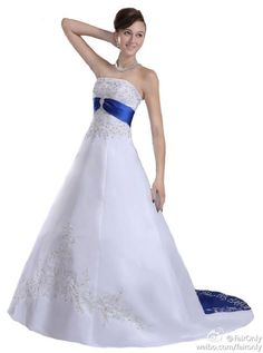 Traditional Style Wedding Dress Bridal Gown Custom Size 6 8 10 12 14 16++
