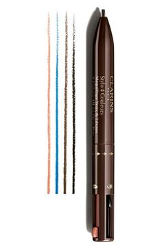 Clarins 4-Color All-In-One Pen for Spring 2017