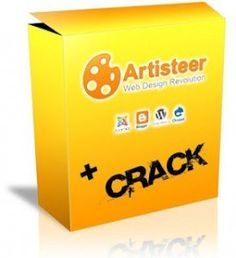 Artisteer 4.3 Full Crack Plus Keygen Download.It Incl crack,keygen to activate Artisteer 4.3 keygen portable version to create HTML & CSS Coded templates.