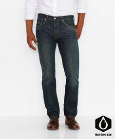 7 Ideas De Jeans 501 Levis Clasicos Levis 501 Hombre Esenciales Del Armario Basico