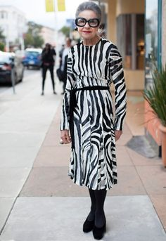 Advanced Style | Mature Style | Fashion Over 50 | Over 60 | Online Fashion Styling | Personal Style Online | Fashion For Working Moms & Mompreneurs