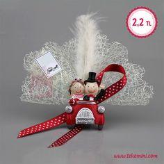 Vos Vos Model Kırmızı Gelin Damat Magnet 2,2 TL #vosvos #model #kırmızı #gelin #damat #magnet #kına #düğün #nişan #tekomini WhatsApp: 538 490 98 10