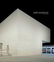Peñin Arquitectos : obra propia / [coordinación de la edición, Alberto Peñín Llobell, Marta Gómez López].-- Valencia : General de Ediciones de Arquitectura, D.L. 2014.