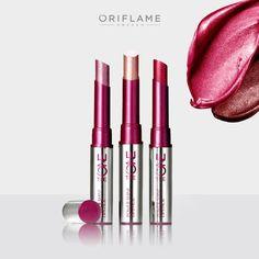 compra aquí  http://mx.oriflame.com/business-opportunity/become-consultant?potentialSponsor=507393#.VbzqN2cfotM.facebook