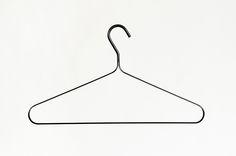 themethodcase-buttur-fork-clothing-hanger-03