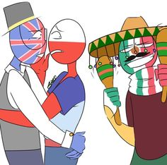 Read 48 from the story Countryhumans PhotoDump~ by (M i k o c c h i) with reads. Country Art, Hetalia, Chile, Wattpad, Memes, Funny, Artist, Fictional Characters, Balls