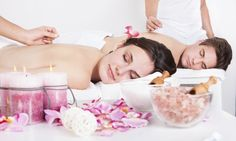 Yuan Thai Spa in Mumbai offers the best full body Thai massage along with various other body spa treatments such as Swedish, Deep Tissue Massage, Aromatherapy and many more. Rmt Massage, Body Massage Spa, Body Spa, Thai Massage, Good Massage, Massage Therapy, Massage Envy, Spa Therapy, Massage Treatment