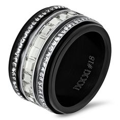 Amazing Beauty Of Crystal Jewelry Jewelry Art, Antique Jewelry, Jewelry Rings, Vintage Jewelry, Jewelry Watches, Fashion Jewelry, Big Rings, Rings For Men, Crystal Jewelry