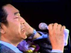 傷だらけの人生 鶴田浩二 The Wedding Singer, Japanese Language, Yoko, Music, Youtube, Muziek, Japanese, Music Activities, Youtubers