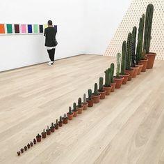 Via @cacti.cacti 🌵 #worldsuniquedesigns #loveit #design #cactus #cactuslove #designer #designlove #cactusclub #cactusland #cactuslover #succulents #cactuslife #likepost #likelikelike