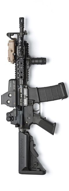 Latest Military Technology Reviews, News and Tactical Equipments @ http://www.militaryarm.com
