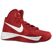 Different Nike Basketball Shoes – Women  Link: http://stylingbasketball.wordpress.com/2013/01/07/different-nike-basketball-shoes-women/