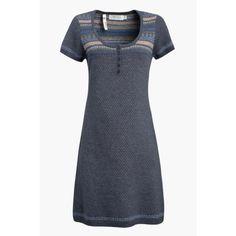 Polgassick Dress